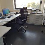 Novák Nábytek - Kancelářský nábytek 20