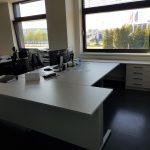 Novák Nábytek - Kancelářský nábytek 25