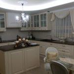 Novák Nábytek - Kuchyně na zakázku 50