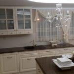 Novák Nábytek - Kuchyně na zakázku 49