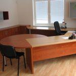 Novák Nábytek - Kancelářský nábytek 3