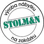 Novák Nábytek logo 150x
