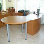 Novák Nábytek - Kancelářský nábytek 12