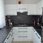Novák Nábytek - Kuchyně na zakázku 14