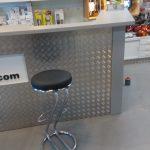 Novák Nábytek výroba nábytku na zakázku 5