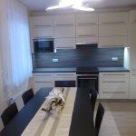 Novák Nábytek - Kuchyně na zakázku 18
