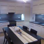 Novák Nábytek - Kuchyně na zakázku 19