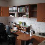 Novák Nábytek - Kancelářský nábytek 14