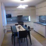 Novák Nábytek - Kuchyně na zakázku 20