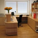 Novák Nábytek - Kancelářský nábytek 15