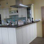 Novák Nábytek - Kuchyně na zakázku 22