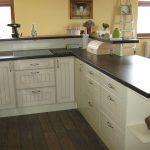 Novák Nábytek - Kuchyně na zakázku 24