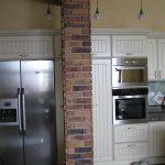 Novák Nábytek - Kuchyně na zakázku 25