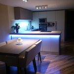 Novák Nábytek - Kuchyně na zakázku 32