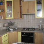 Novák Nábytek - Kuchyně na zakázku 37
