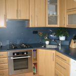 Novák Nábytek - Kuchyně na zakázku 38
