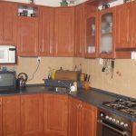 Novák Nábytek - Kuchyně na zakázku 42