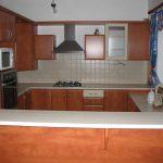 Novák Nábytek - Kuchyně na zakázku 44