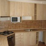 Novák Nábytek - Kuchyně na zakázku 45