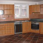 Novák Nábytek - Kuchyně na zakázku 46
