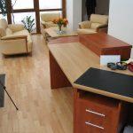 Novák Nábytek - Kancelářský nábytek 8