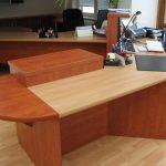 Novák Nábytek - Kancelářský nábytek 9