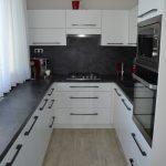 Novák Nábytek - Kuchyně na zakázku 12