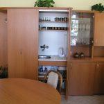 Novák Nábytek - Kancelářský nábytek 10