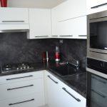 Novák Nábytek - Kuchyně na zakázku 13